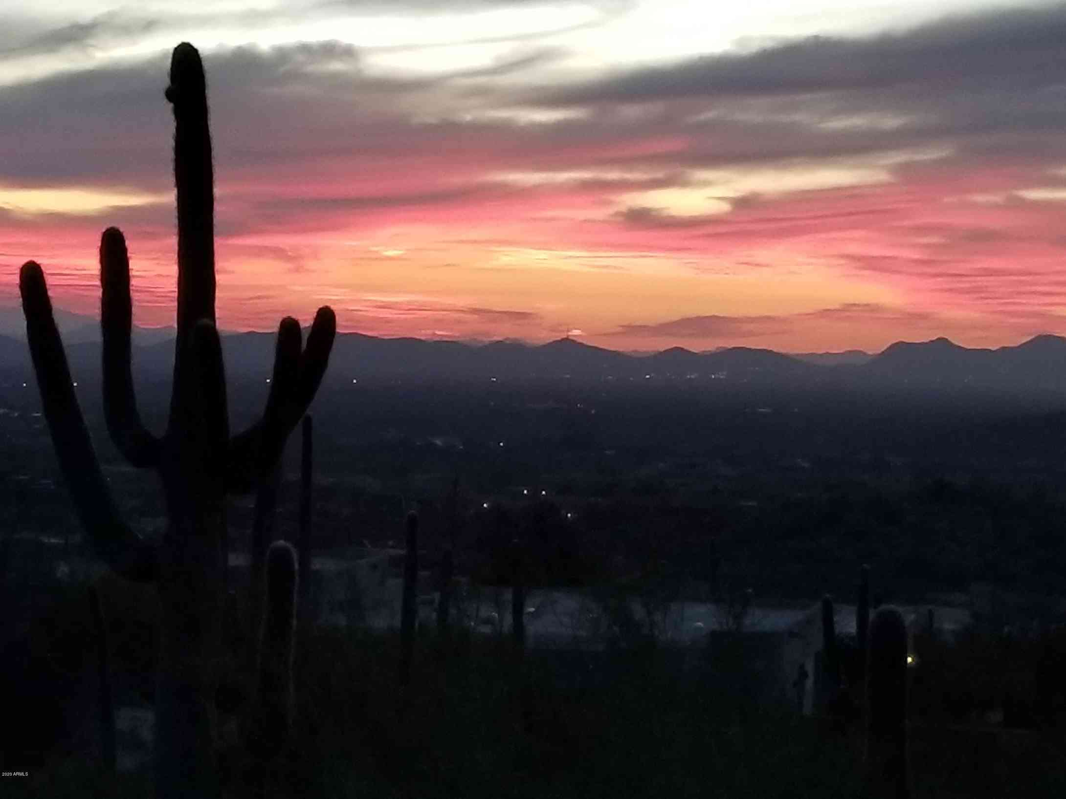 6135 Stagecoach Pass, Carefree, AZ, 85377,