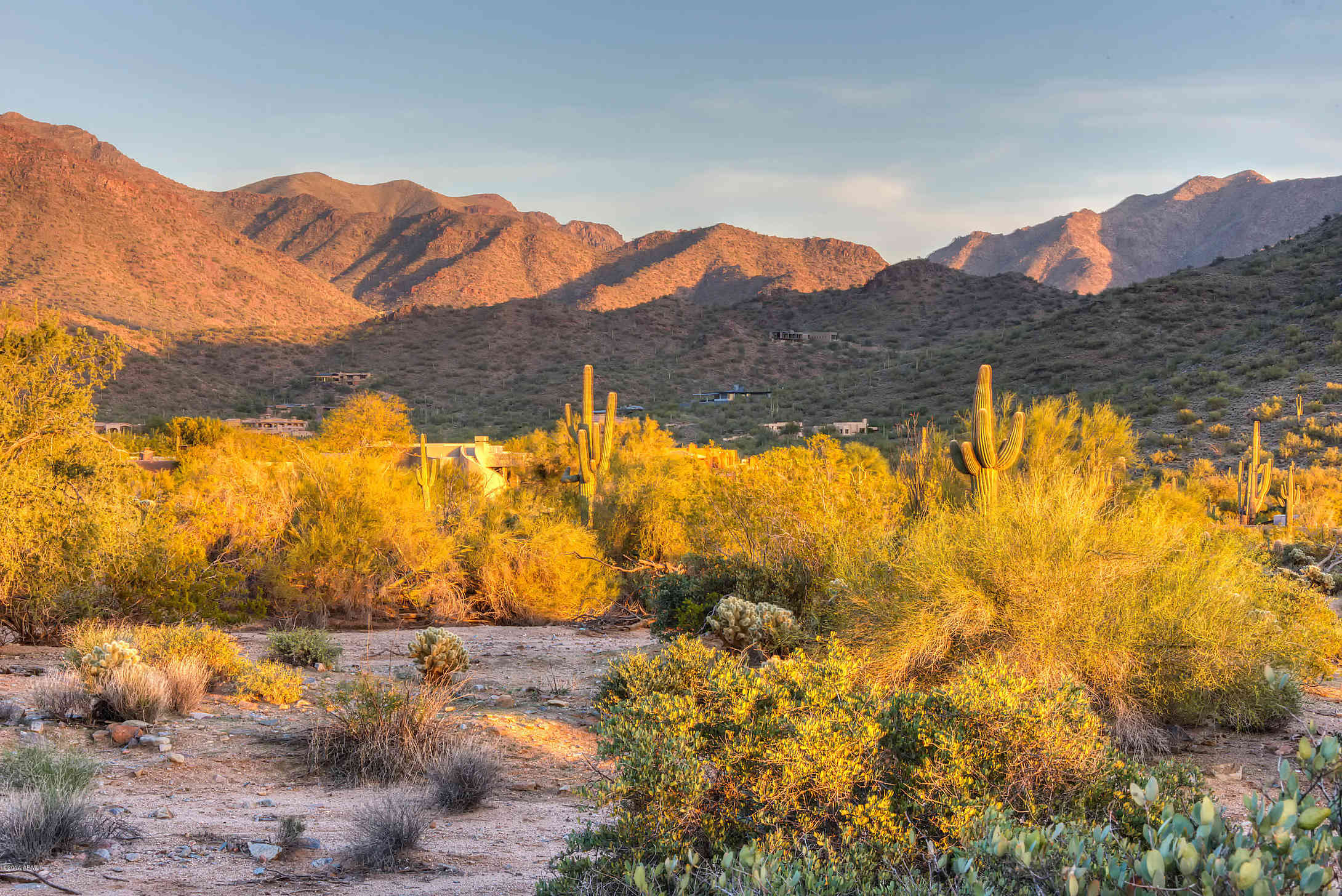 22805 N CHURCH Road #12, Scottsdale, AZ, 85255,