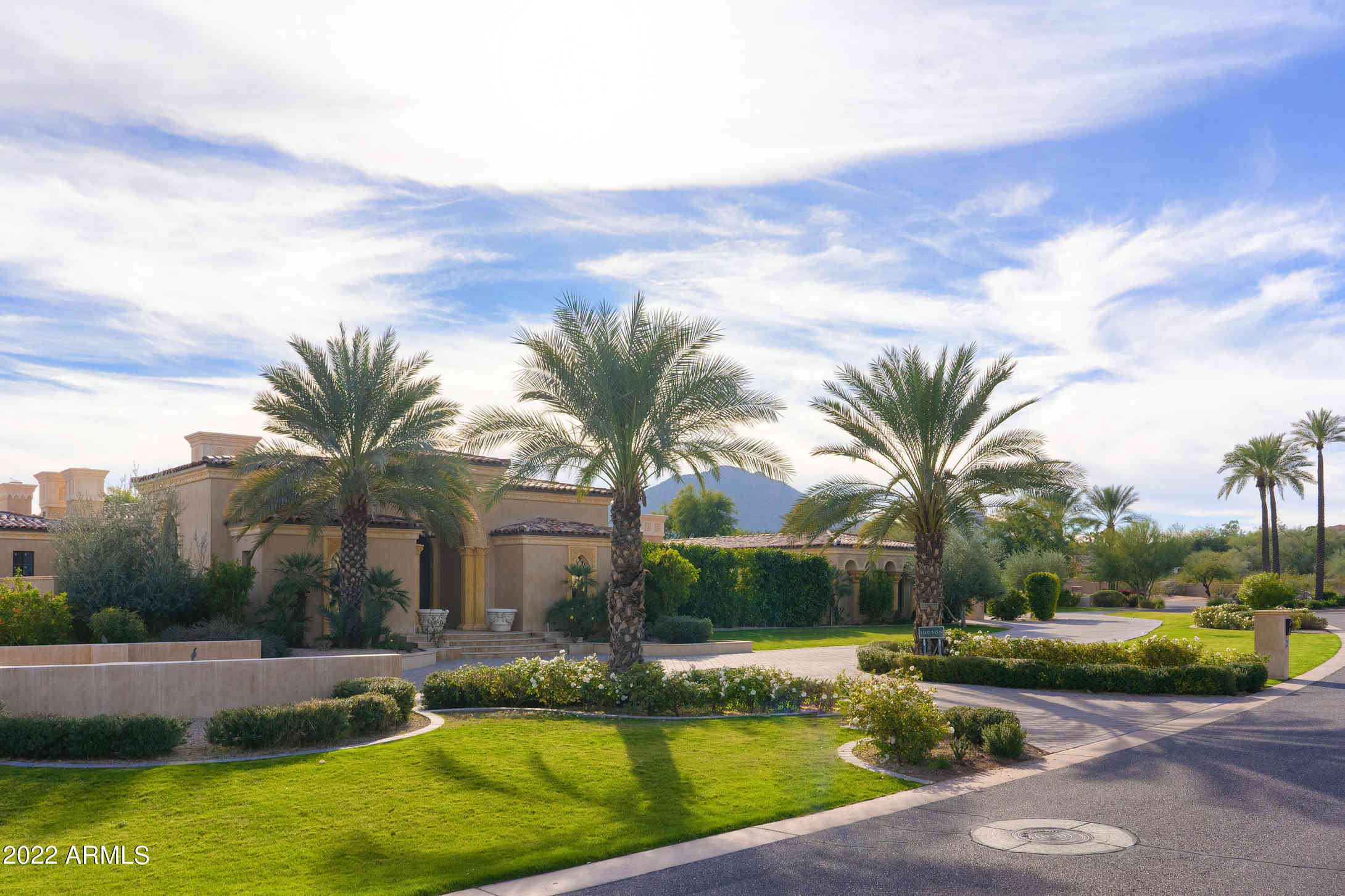 6659 E Indian Bend Road, Paradise Valley, AZ, 85253,
