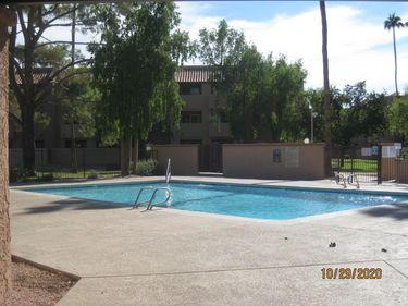 540 N MAY Street #2060, Mesa, AZ, 85201,