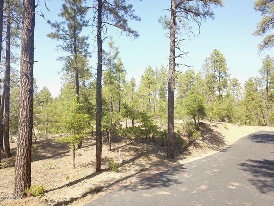 3106 E Game Trail