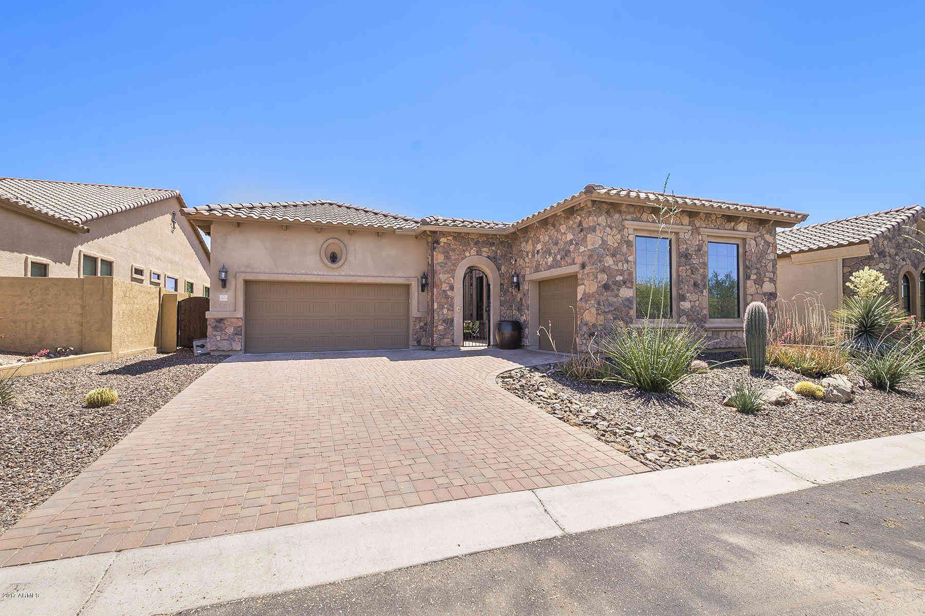 1813 N Lynch --, Mesa, AZ, 85207,