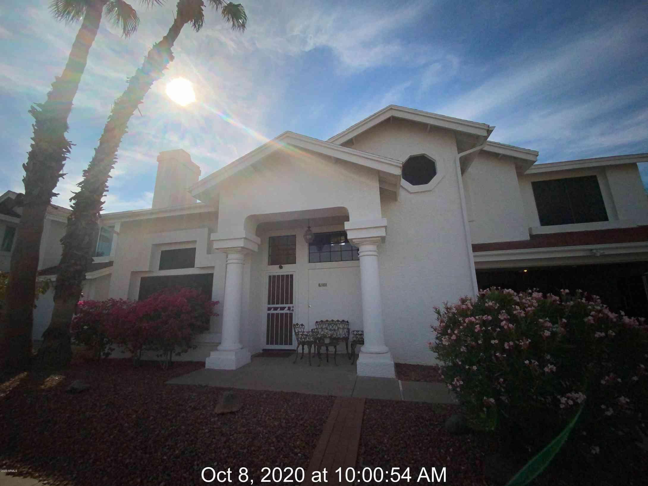 3223 E SIESTA Lane, Phoenix, AZ, 85050,