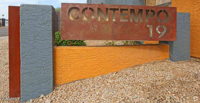 4313 N 19TH Avenue #OFC, Phoenix, AZ, 85015,