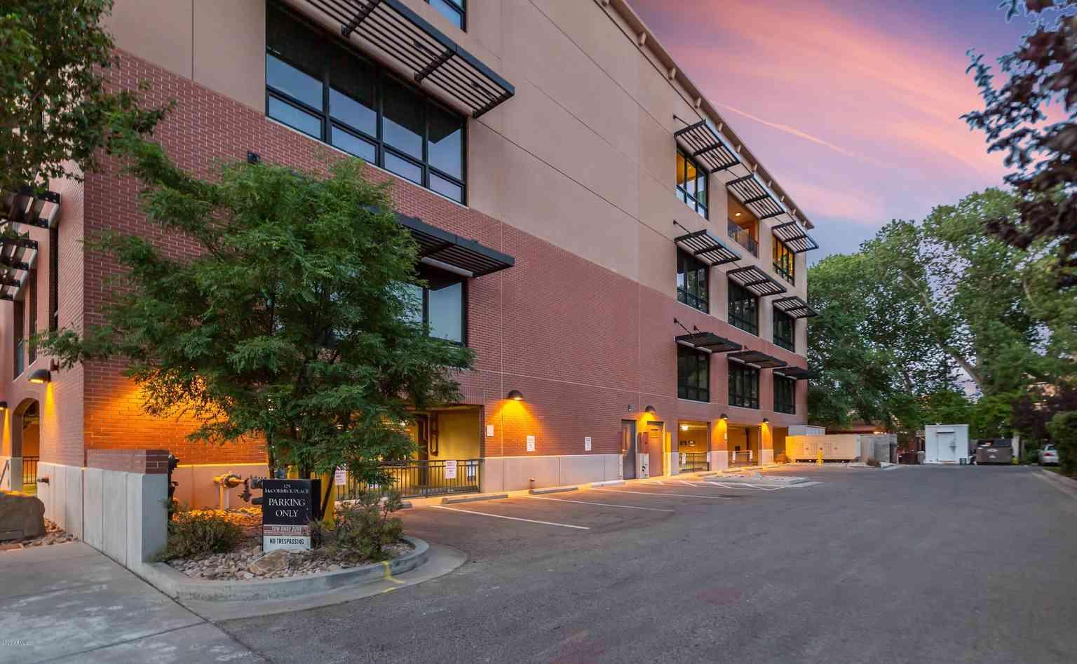 325 W Gurley Street #304, Prescott, AZ, 86301,