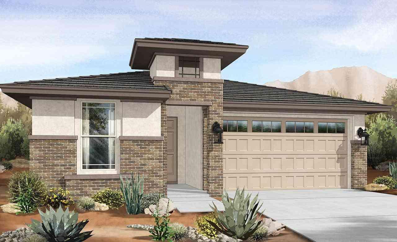 14666 W ASTER Drive, Surprise, AZ, 85379,