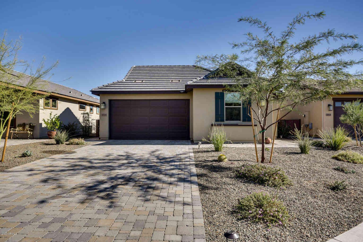 3721 Goldmine Canyon Way, Wickenburg, AZ, 85390,