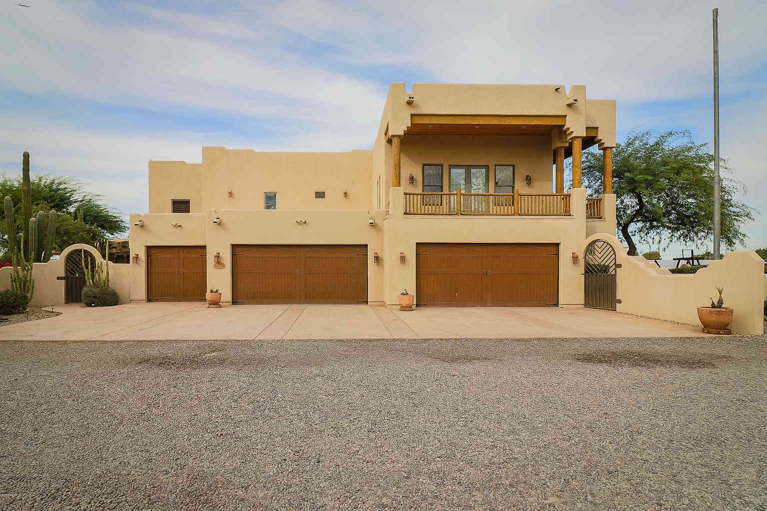3835 S 67th Avenue, Phoenix, AZ, 85043,