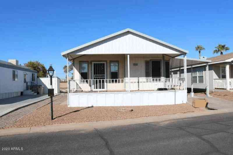 205 W BELL Road #215, Phoenix, AZ, 85023,
