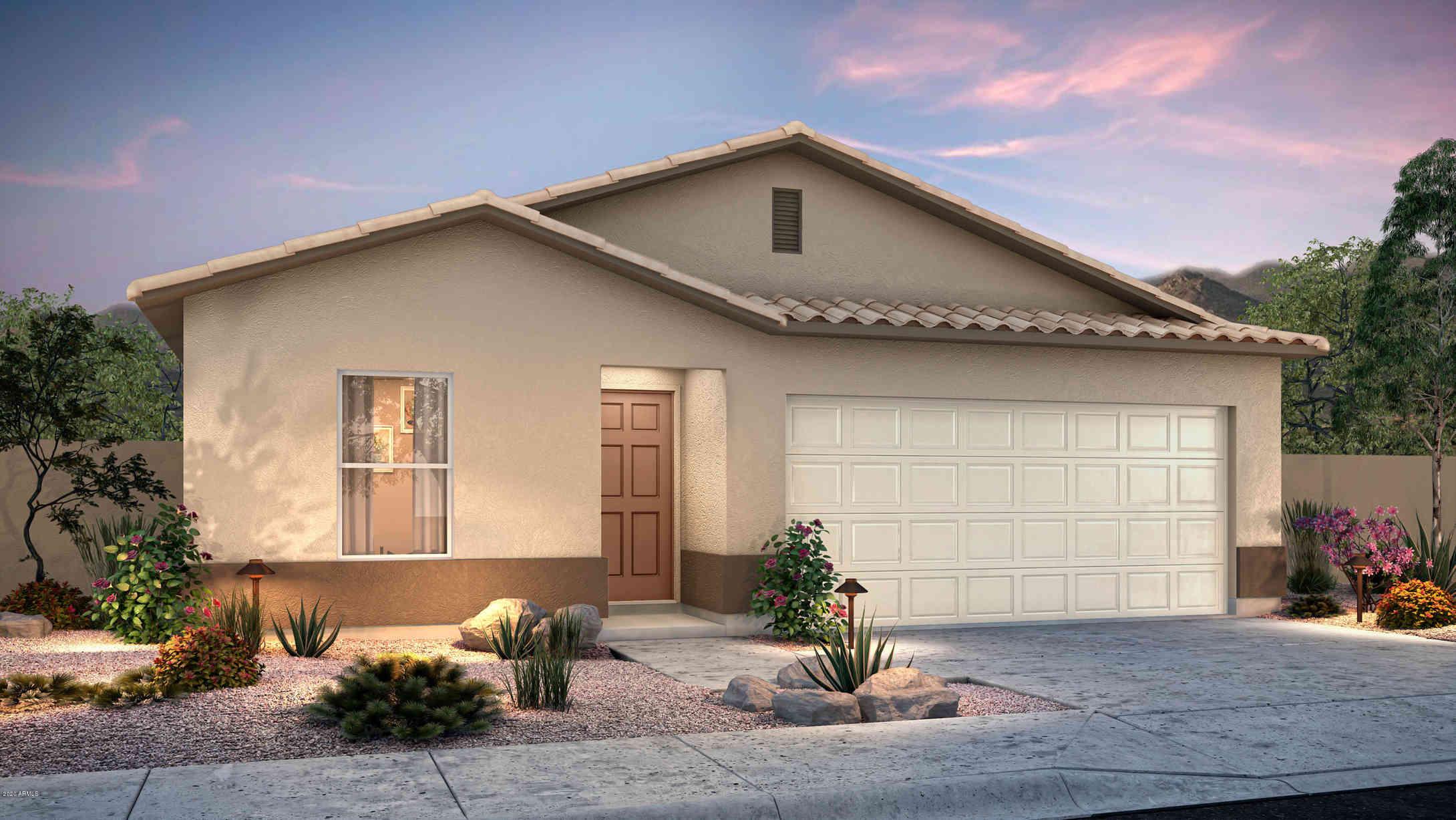 1594 PAIGE Drive, Bullhead City, AZ, 86442,
