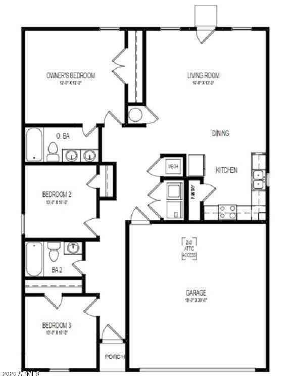563 CITRUS Street, Bullhead City, AZ, 86442,