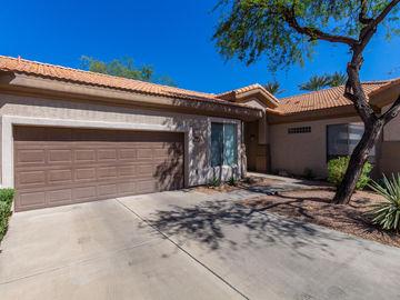 14000 N 94TH Street #1020, Scottsdale, AZ, 85260,