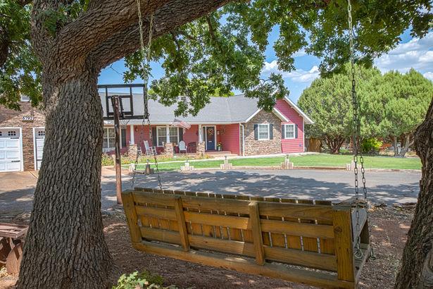 6792 Cheney Ranch Loop