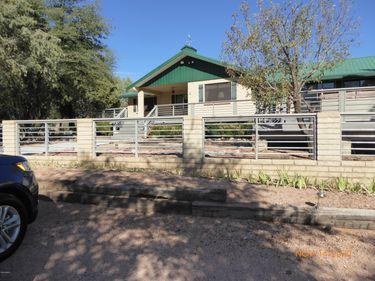 2160 S MOONLIGHT Drive, Payson, AZ, 85541,