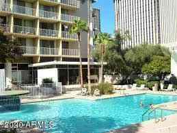 207 W CLARENDON Avenue #A8, Phoenix, AZ, 85013,