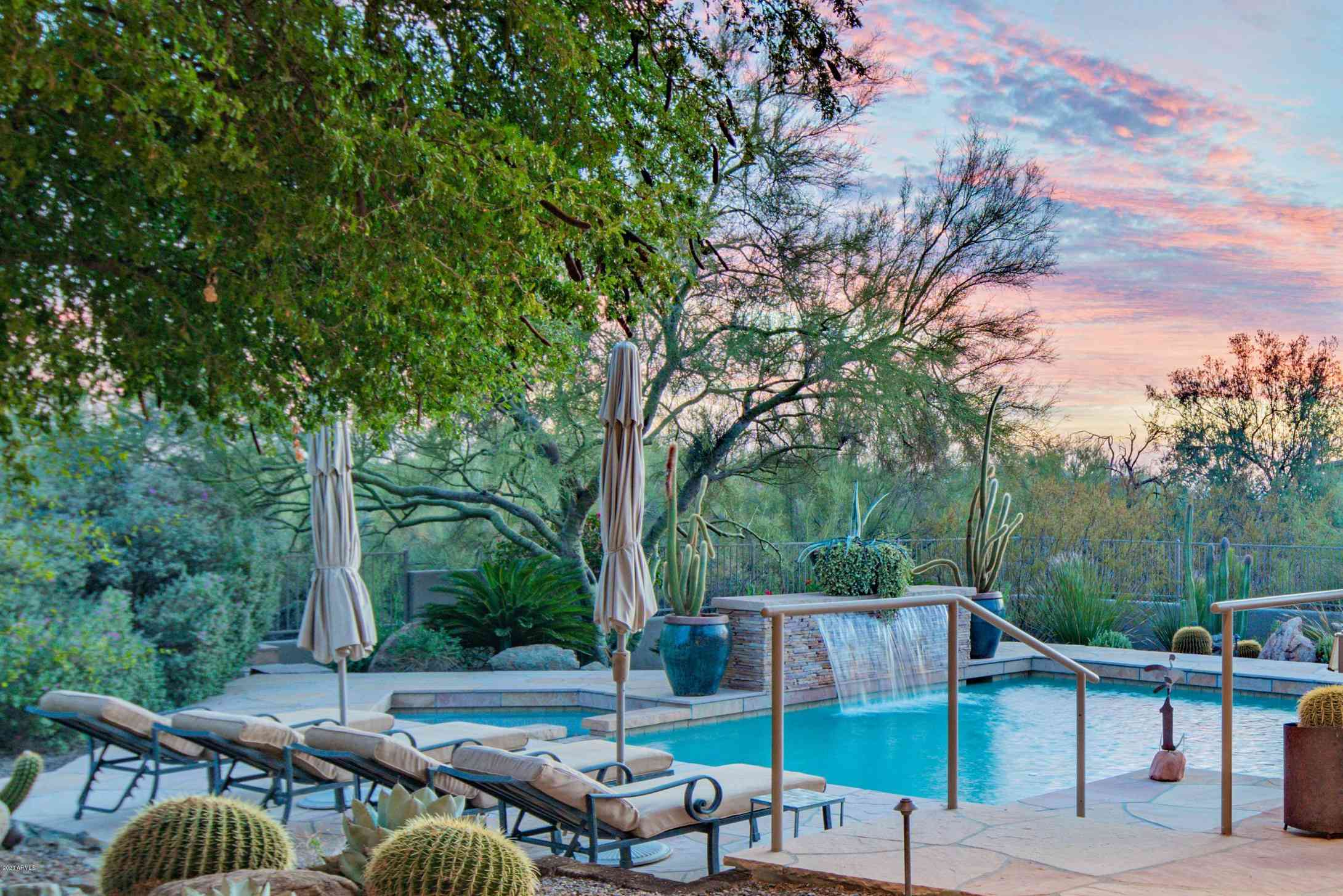 10040 E HAPPY VALLEY Road E #366, Scottsdale, AZ, 85255,