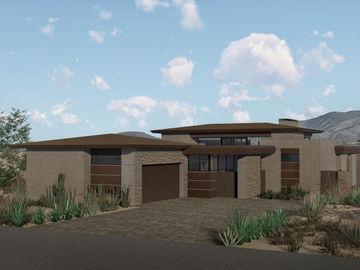 37200 N CAVE CREEK Road #1018, Scottsdale, AZ, 85262,