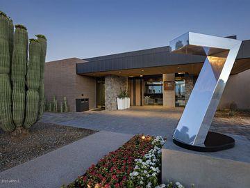 37200 N CAVE CREEK Road #1022, Scottsdale, AZ, 85262,