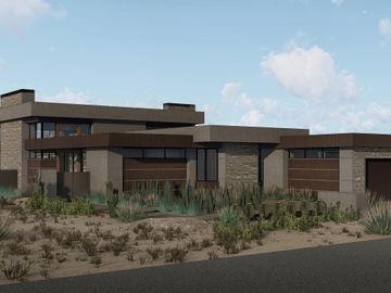 37200 N CAVE CREEK Road #1001, Scottsdale, AZ, 85262,