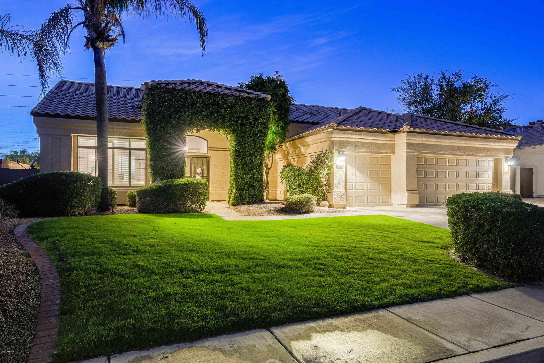 14910 N 90th Place, Scottsdale, AZ, 85260,