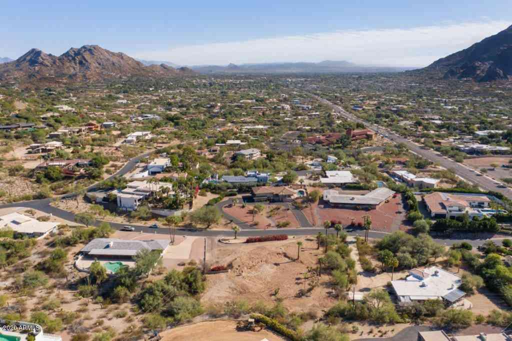6536 N 40TH Place #22, Paradise Valley, AZ, 85253,