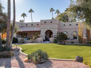 10416 N 81ST Street, Scottsdale, AZ, 85258,