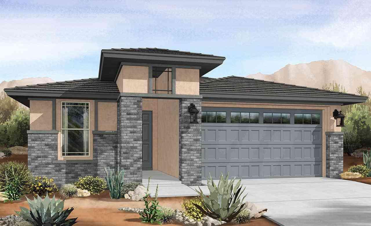 14546 W ASTER Drive, Surprise, AZ, 85379,