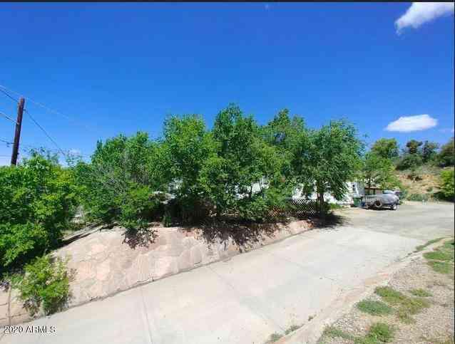 142 E MERRITT Street, Prescott, AZ, 86301,