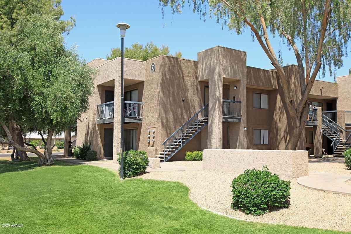 Swimming Pool, 3810 N MARYVALE Parkway #1060, Phoenix, AZ, 85031,