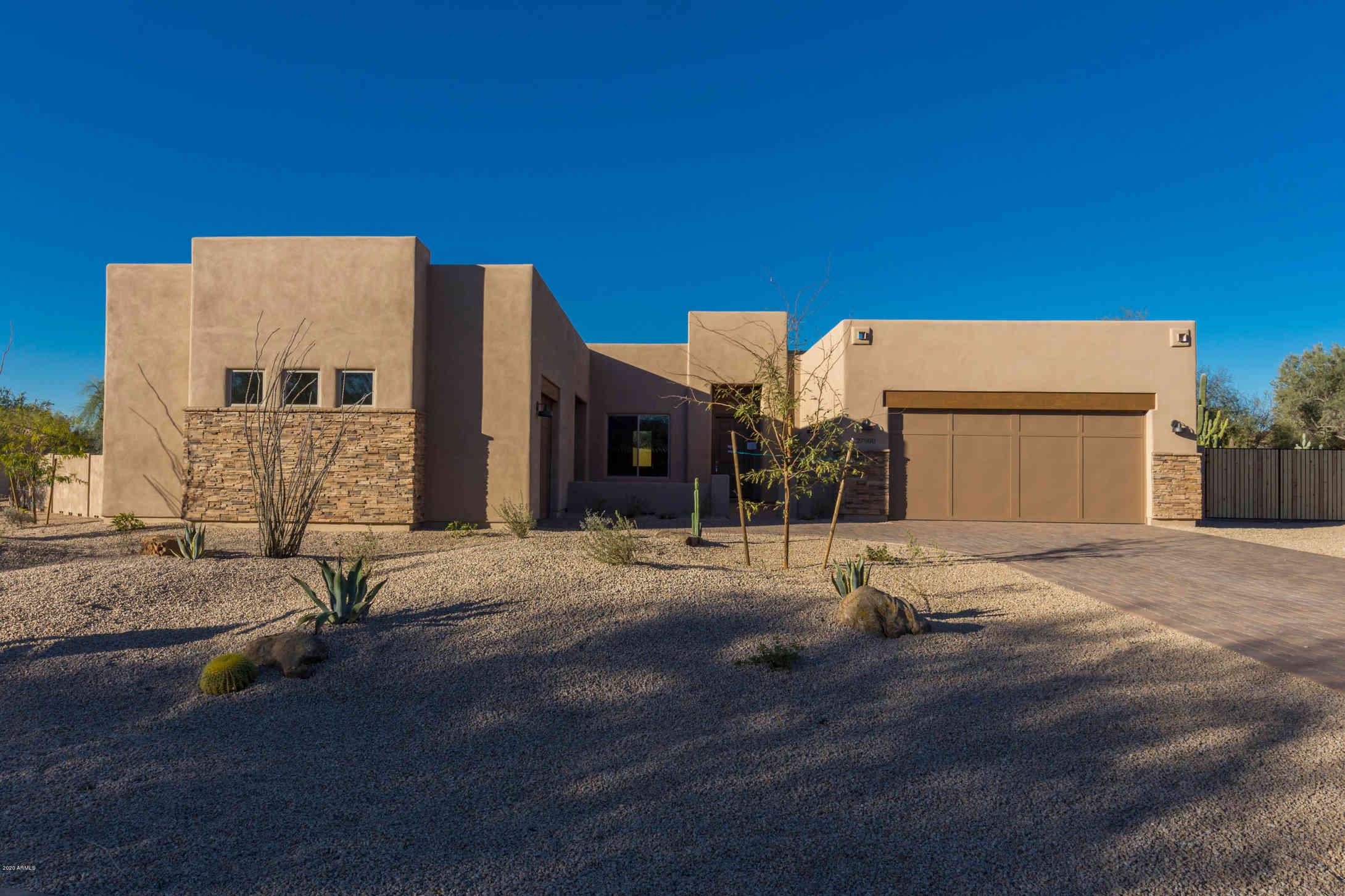 8721 N 193RD Drive, Waddell, AZ, 85355,