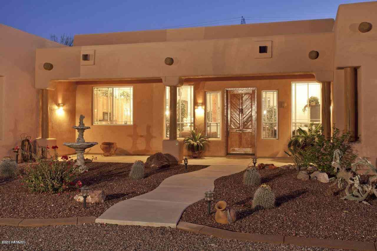 10635 W Shetland Lane, Casa Grande, AZ, 85194,