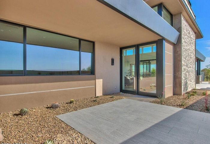 37200 N CAVE CREEK Road #1020