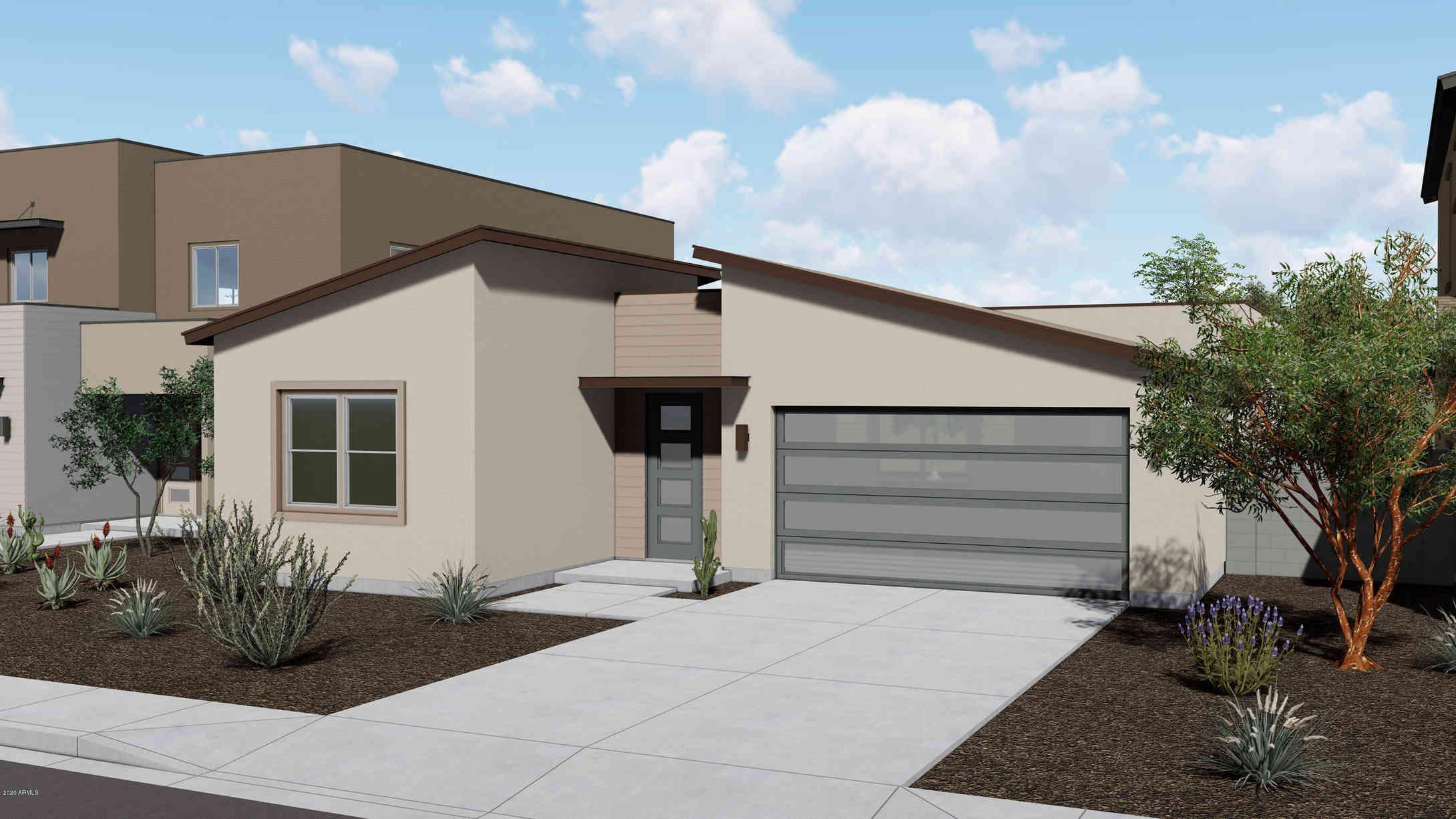 2322 W POLLACK Street, Phoenix, AZ, 85041,