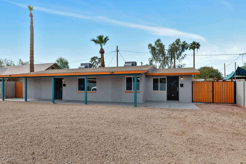 305 E ROESER Road #B, Phoenix, AZ, 85040,
