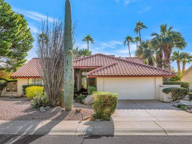 10483 E BECKER Lane, Scottsdale, AZ, 85259,