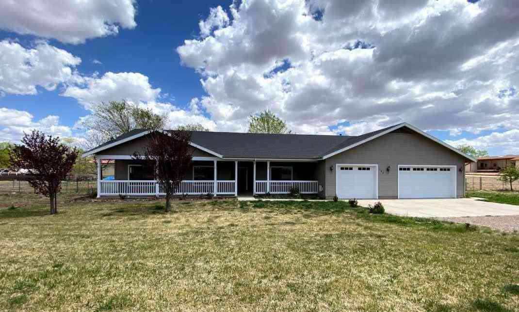 125 HEIDI Lane, Chino Valley, AZ, 86323,