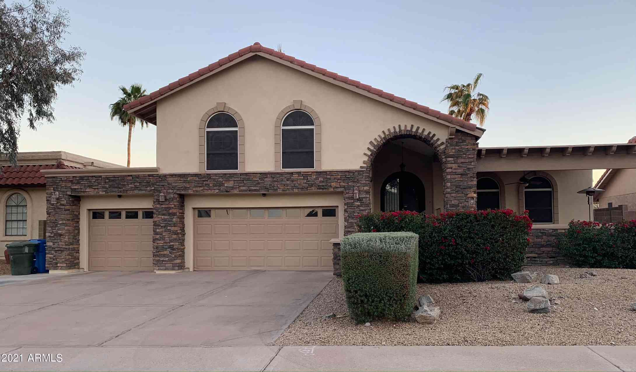 3837 E COCONINO Street, Phoenix, AZ, 85044,