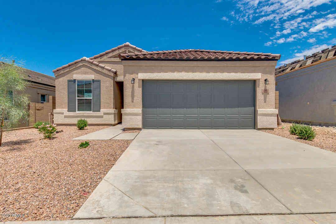 17212 N 7TH Lane, Phoenix, AZ, 85023,