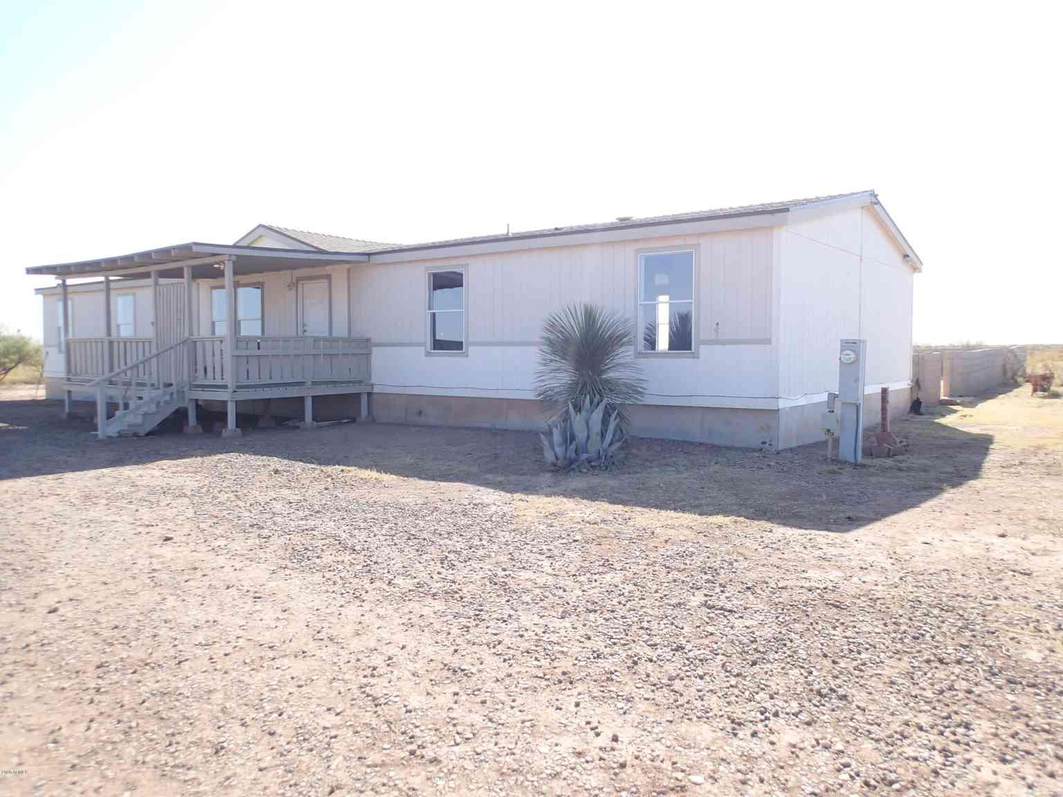 4157 W PRINCE Road, Mc Neal, AZ, 85617,