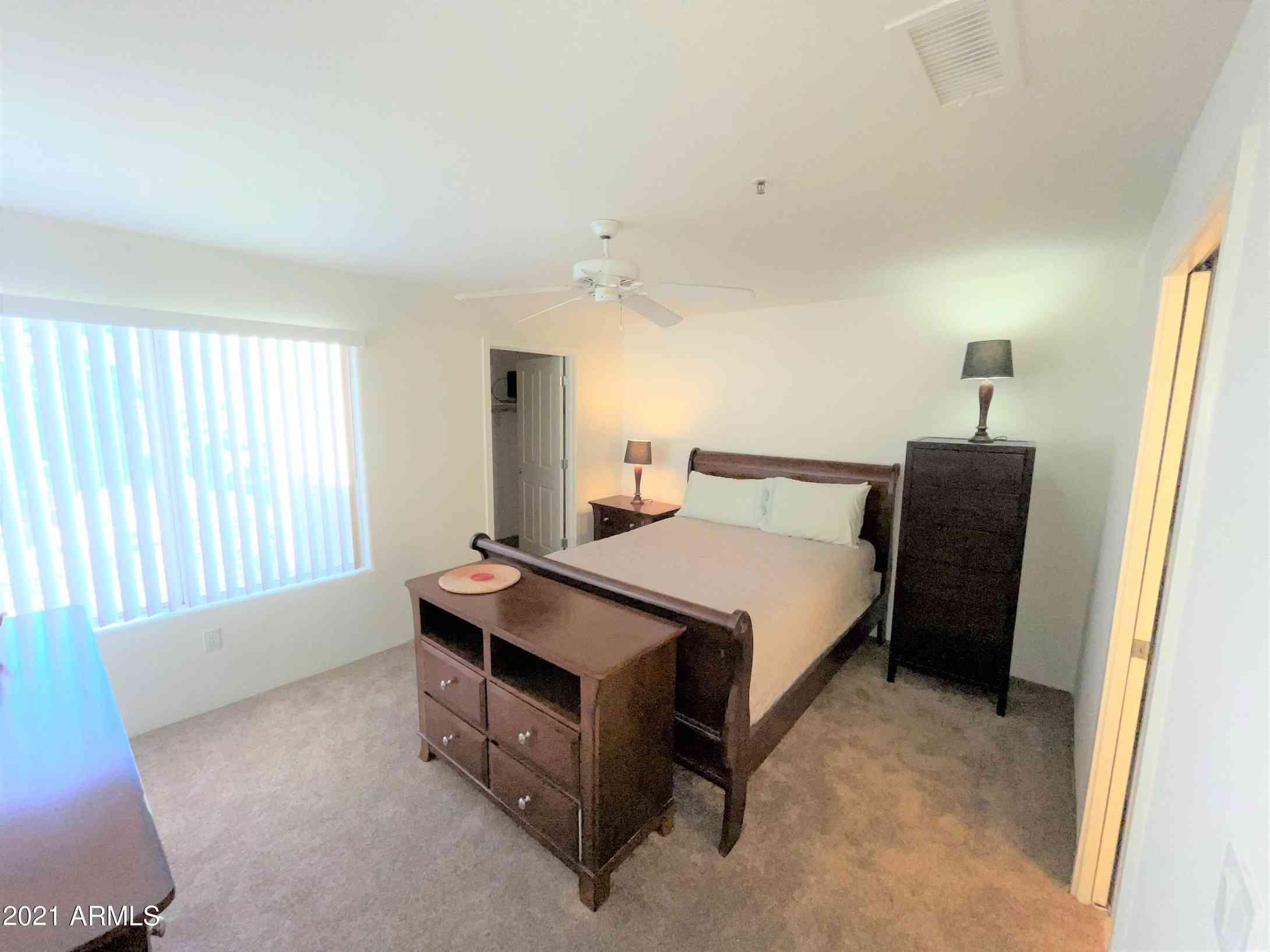 11260 N 92ND Street #2109, Scottsdale, AZ, 85260,