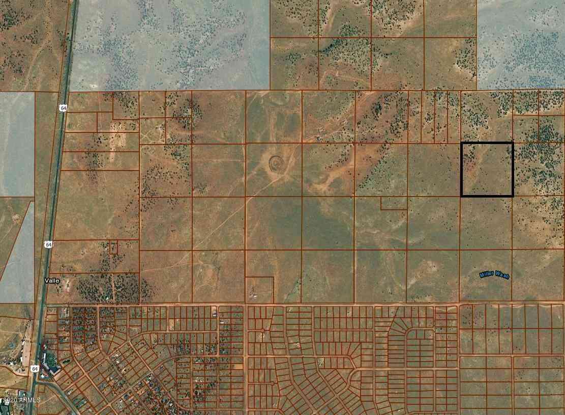 625 N LAGUNA Drive #14, Williams, AZ, 86046,