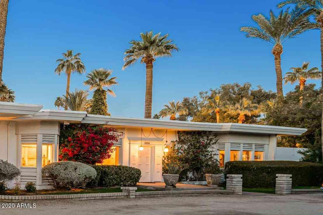 2330 E COLTER Street, Phoenix, AZ, 85016,