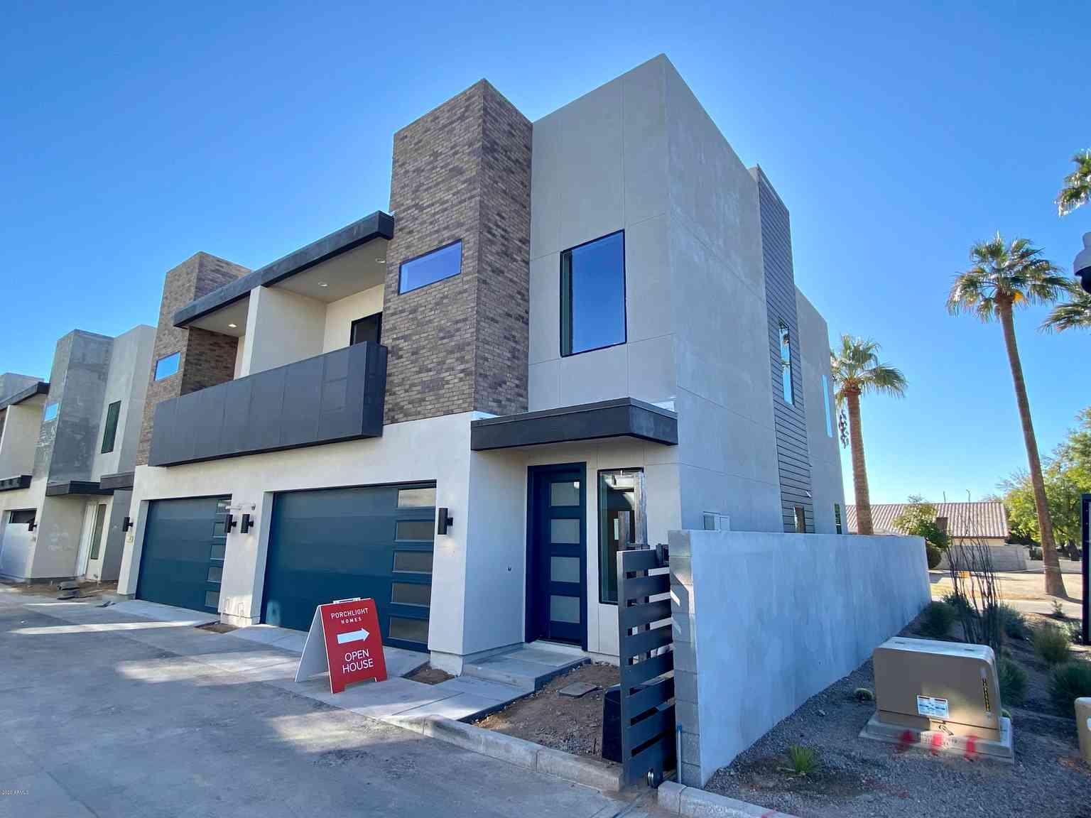 6301 N 12th Street #1, Phoenix, AZ, 85014,