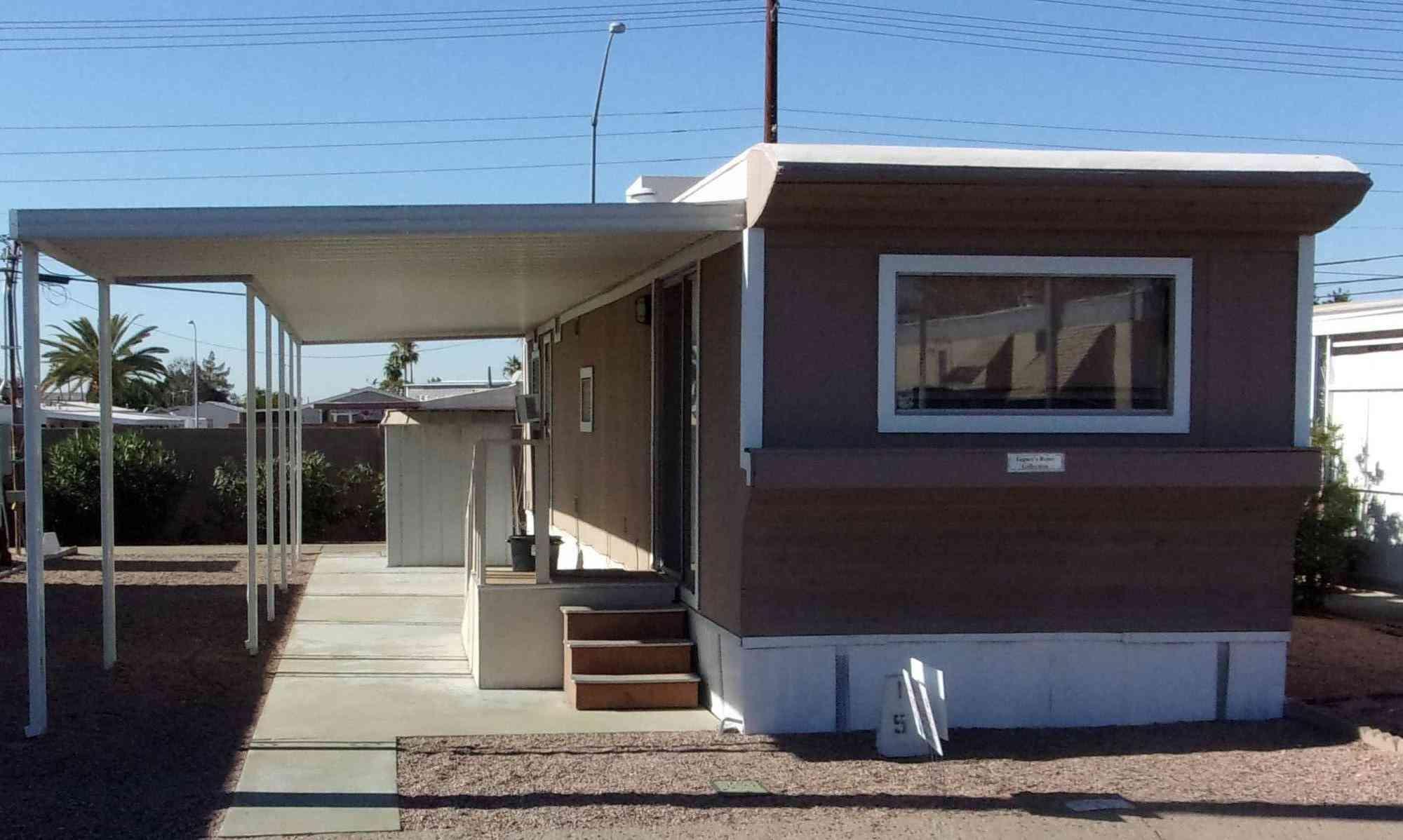 7807 E MAIN Street #I-05, Mesa, AZ, 85207,