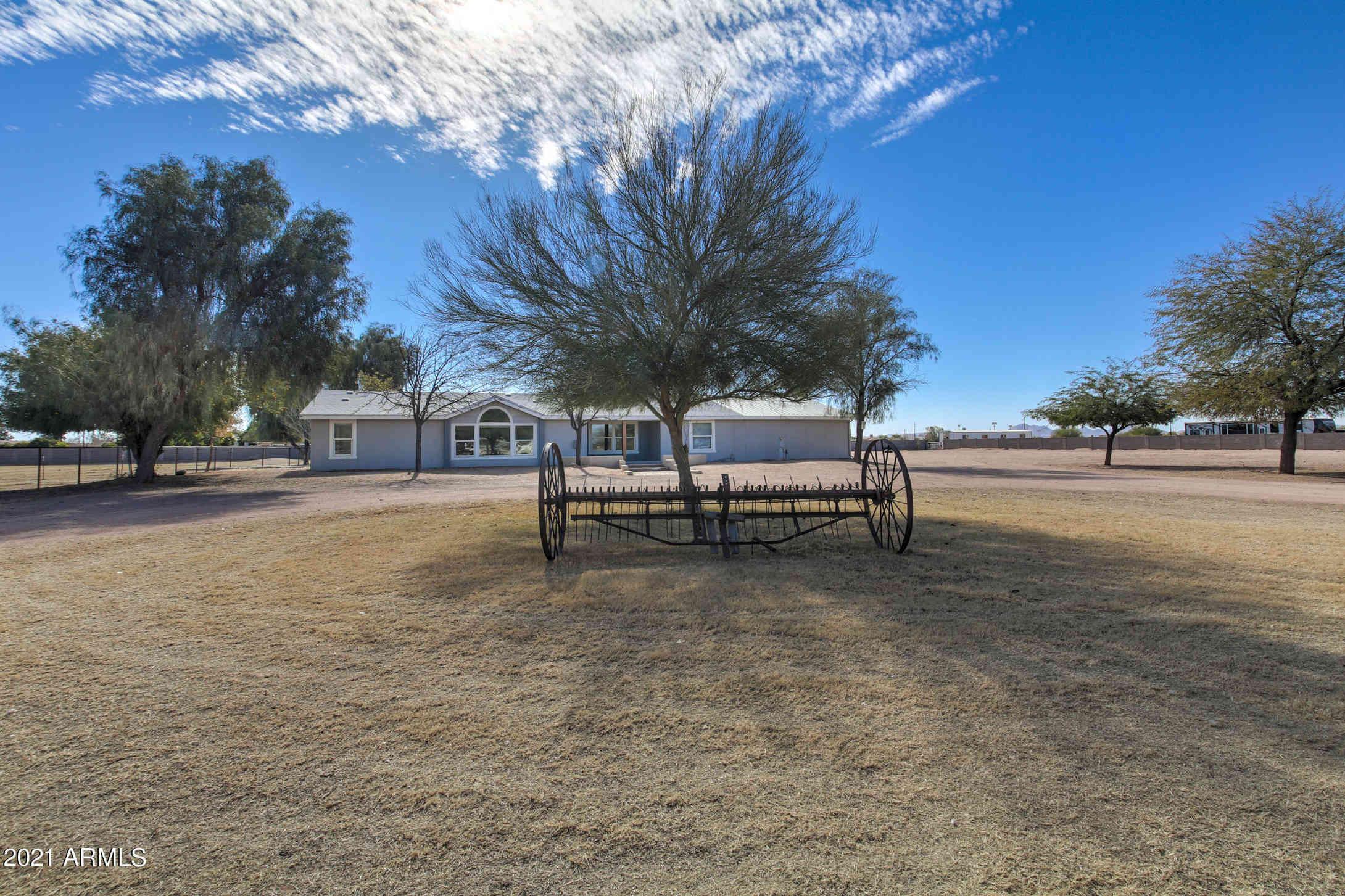 2115 E JOY Drive, San Tan Valley, AZ, 85140,