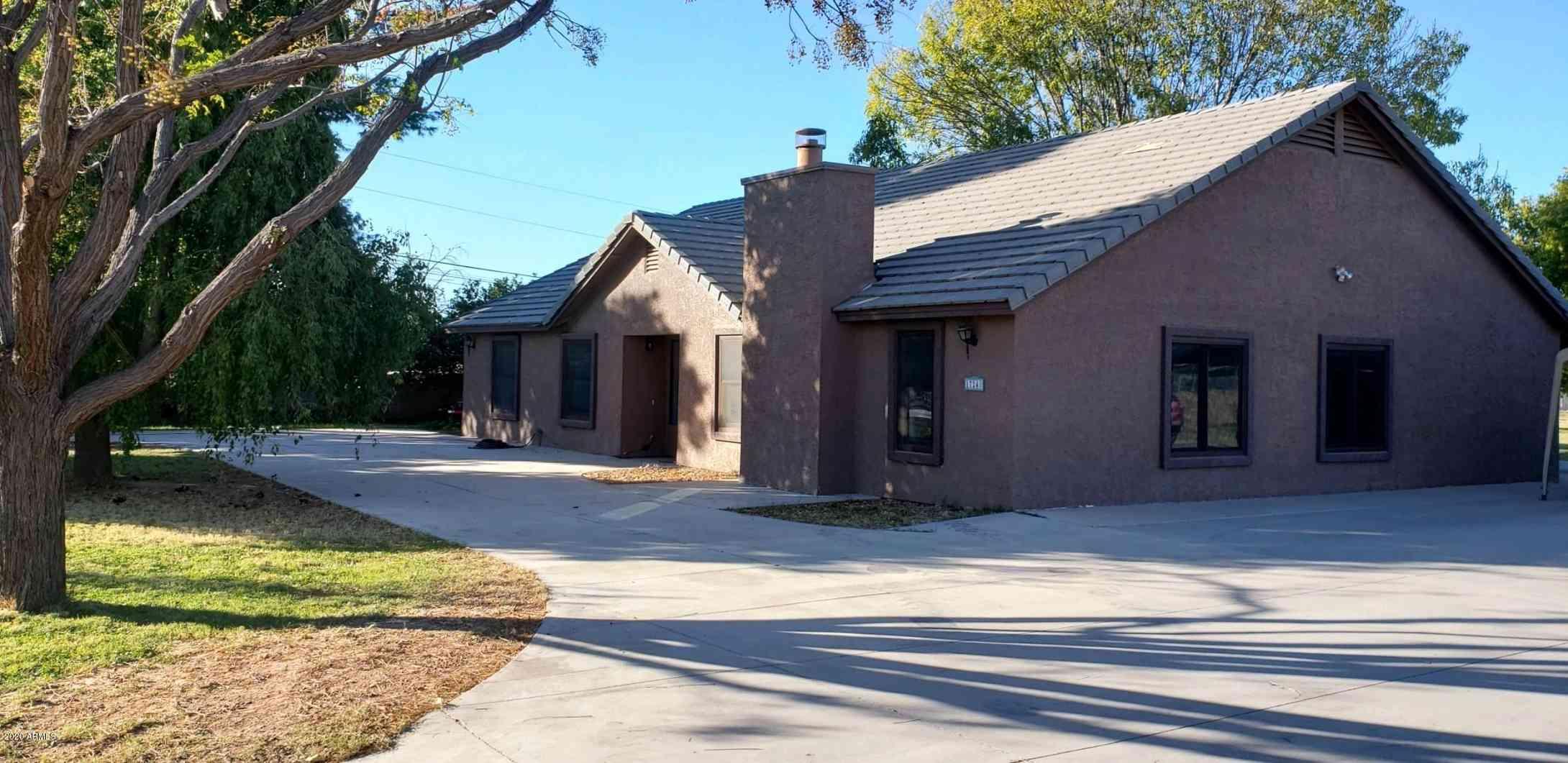 17248 E DESERT Lane, Gilbert, AZ, 85234,