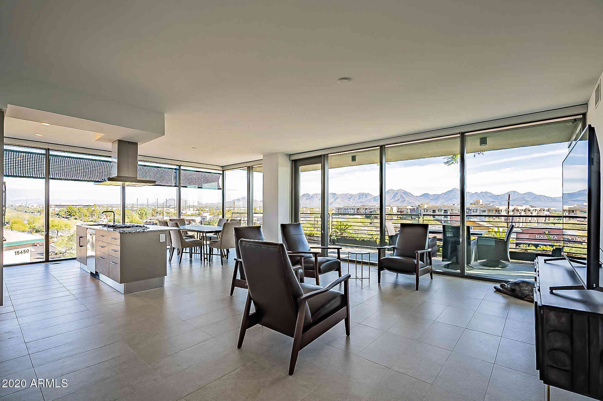 7180 E Kierland Boulevard #508, Scottsdale, AZ, 85254,