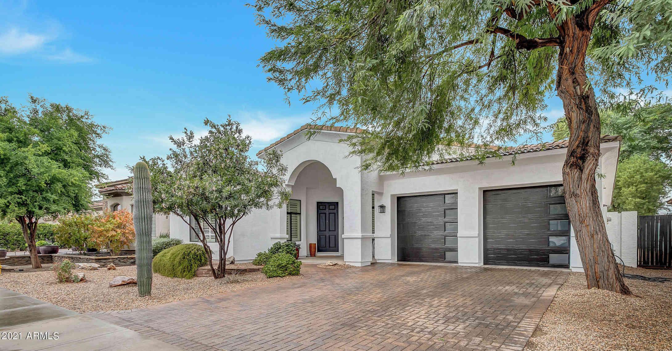 3014 N 50TH Street, Phoenix, AZ, 85018,