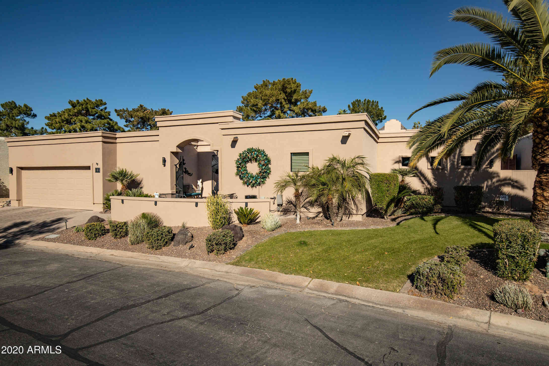 2737 E ARIZONA BILTMORE Circle #8, Phoenix, AZ, 85016,