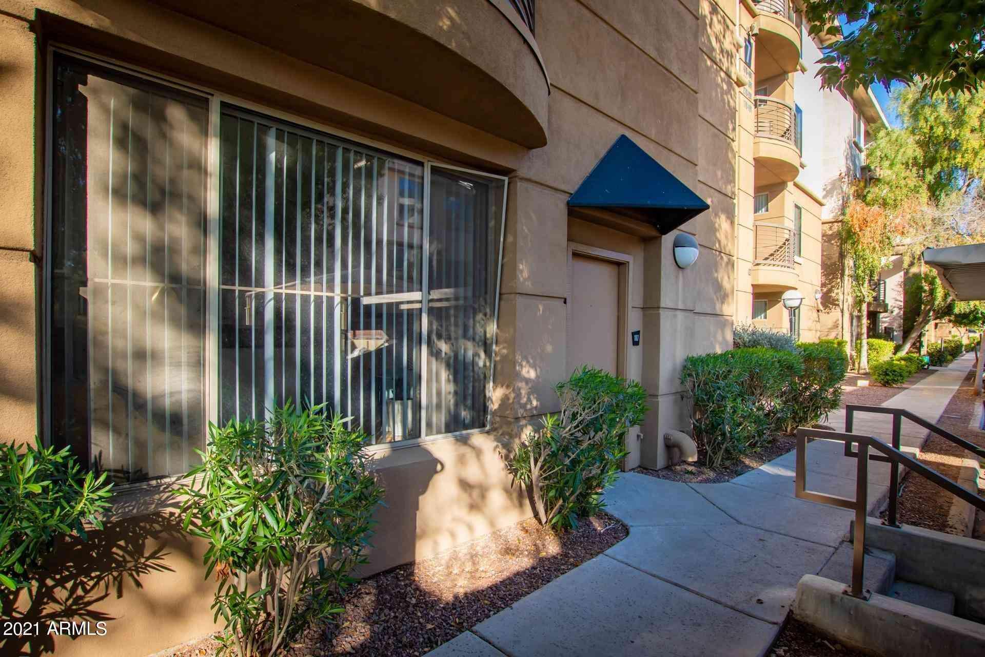 1701 E COLTER Street #187, Phoenix, AZ, 85016,